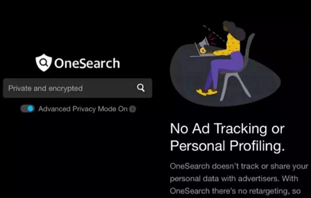 Yahoo ra mắt công cụ tìm kiếm siêu an toàn - Ảnh 1.