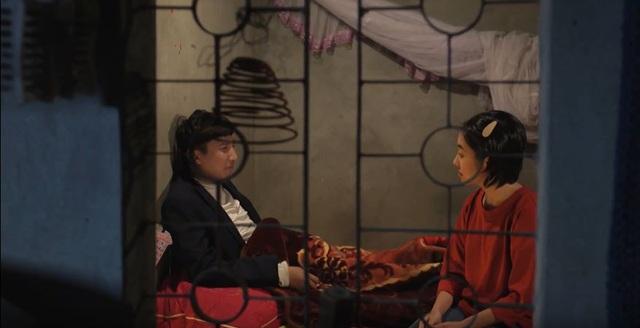 Phim hài Ba chàng ngốc – Tiếng cười từ các vấn đề thời sự - Ảnh 4.