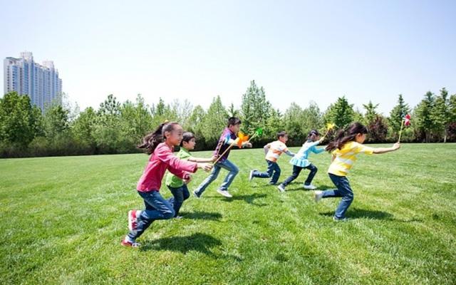7 lời khuyên giúp bảo vệ sức khỏe trong dịp Tết - Ảnh 3.