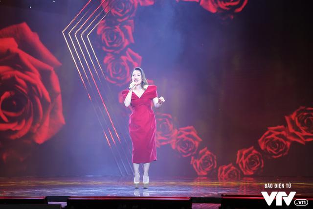 Hé lộ dàn ca sĩ góp mặt trong Gala cười 2020 - Ảnh 5.