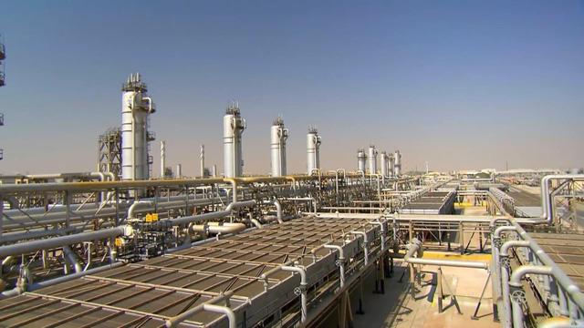 Giá dầu giảm mạnh sau khi Hội nghị OPEC+ bị trì hoãn - Ảnh 1.