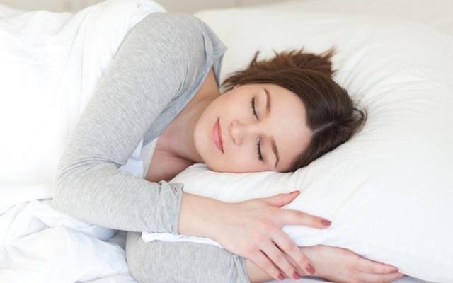 10 thói quen giúp tăng cường miễn dịch giữa mùa dịch corona - Ảnh 1.