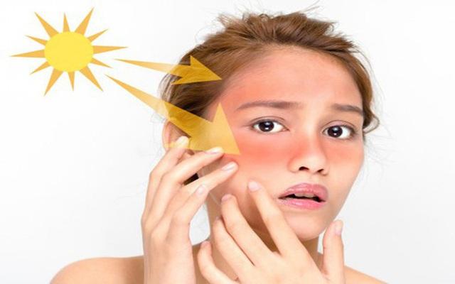 10 thói quen giúp tăng cường miễn dịch giữa mùa dịch corona - Ảnh 8.