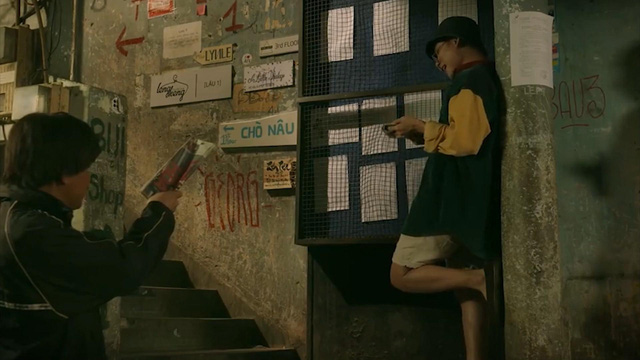 Web drama của Trấn Thành đứng đầu top thịnh hành của Youtube - Ảnh 1.