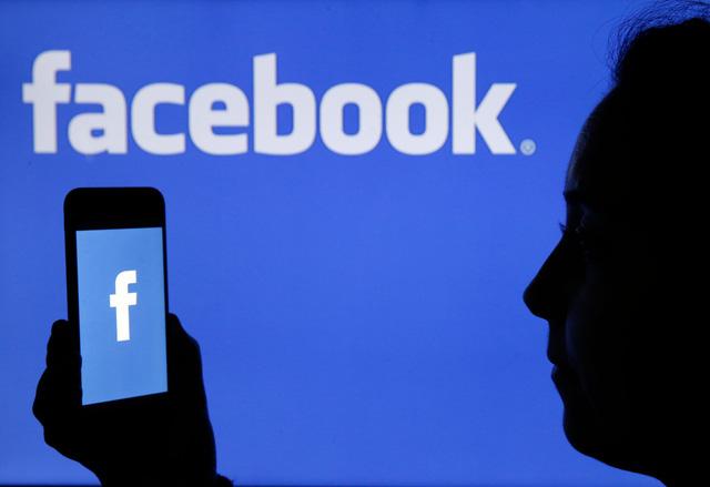 Facebook tuyên chiến với deepfake - Ảnh 1.