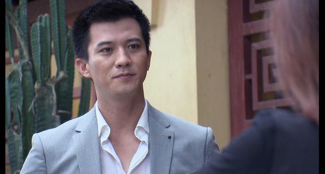 Lựa chọn số phận - Tập cuối: Gia đình ông Lộc đoàn tụ, Trang và Cường chuẩn bị kết hôn - Ảnh 3.