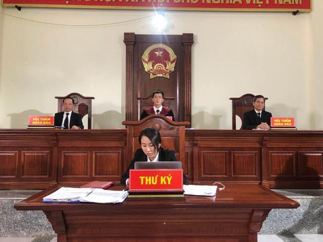 Hà Việt Dũng hẹn gặp khán giả sau khi Lựa chọn số phận kết thúc - Ảnh 1.