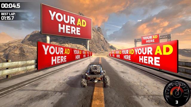 Quảng cáo in-game có lên ngôi khi Facebook và YouTube đều vấp phải bê bối? - Ảnh 3.