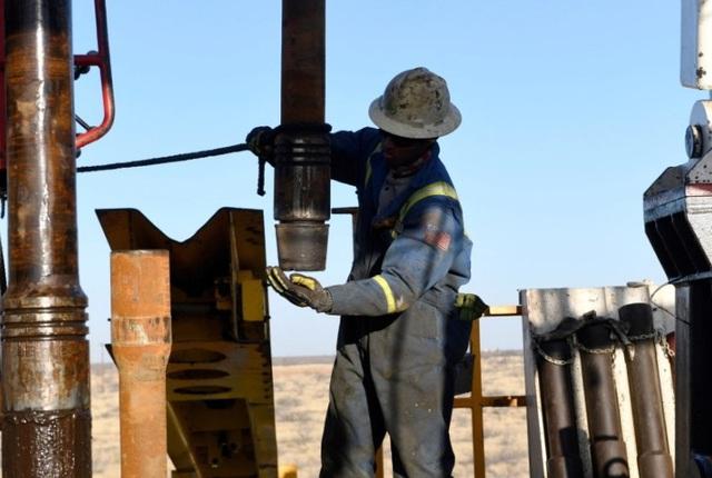 IEA: Nhu cầu năng lượng có thể phục hồi hoàn toàn vào năm 2025 - Ảnh 1.