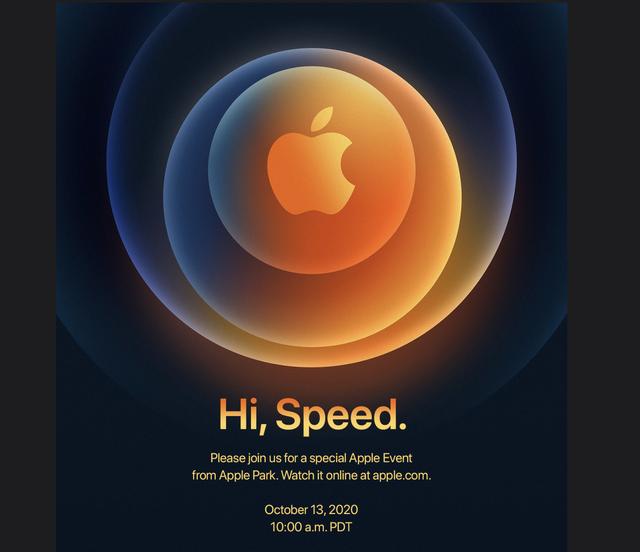 Ngoài iPhone 12, hàng loạt sản phẩm nào xếp hàng chờ ra mắt trong sự kiện Apple? - Ảnh 1.