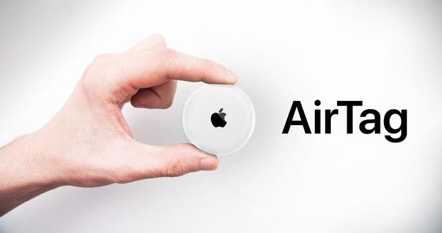 Ngoài iPhone 12, hàng loạt sản phẩm nào xếp hàng chờ ra mắt trong sự kiện Apple? - Ảnh 5.