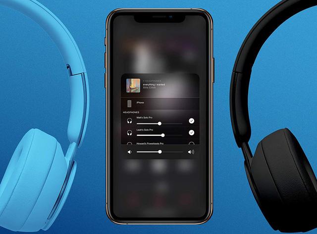 Ngoài iPhone 12, hàng loạt sản phẩm nào xếp hàng chờ ra mắt trong sự kiện Apple? - Ảnh 4.