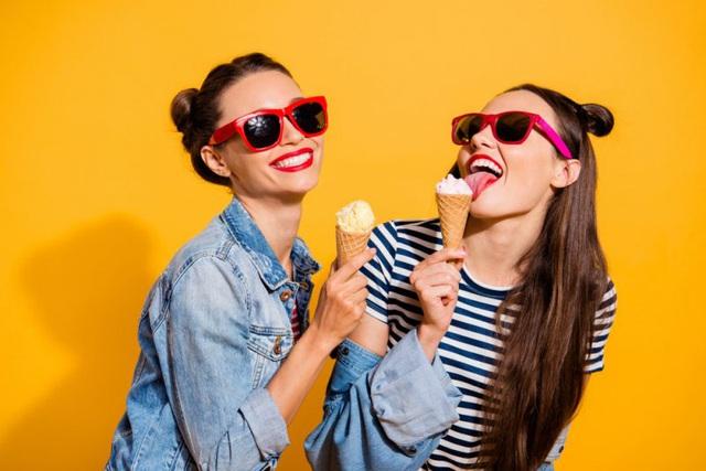 7 mẹo đơn giản để có một chế độ ăn uống lành mạnh - Ảnh 1.