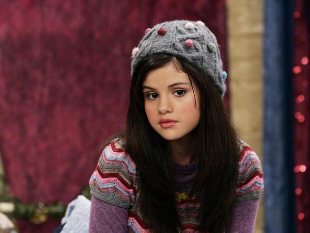 Selena Gomez cân nhắc trở lại với điện ảnh - Ảnh 1.