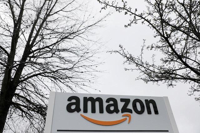 Apple, Amazon điều chỉnh lùi hoạt động kinh doanh: Bước lùi chiến thuật? - Ảnh 1.