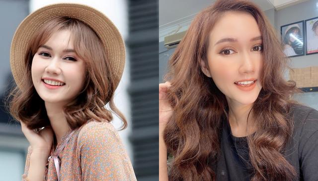 Loạt nữ diễn viên đổi kiểu tóc, dài hay ngắn xinh hơn? - Ảnh 7.