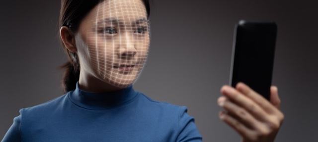 Singapore mở rộng chương trình nhận dạng số quốc gia bằng giải pháp xác thực khuôn mặt - Ảnh 1.