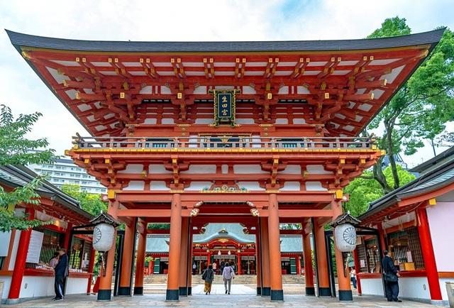 Nhật Bản nới lỏng hạn chế, chào đón du khách dài hạn - Ảnh 2.