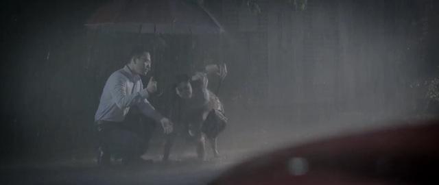 Trói buộc yêu thương - Tập 12: Hóa ra từ đầu Hà cố tình tông xe để tiếp cận Phương - Ảnh 11.