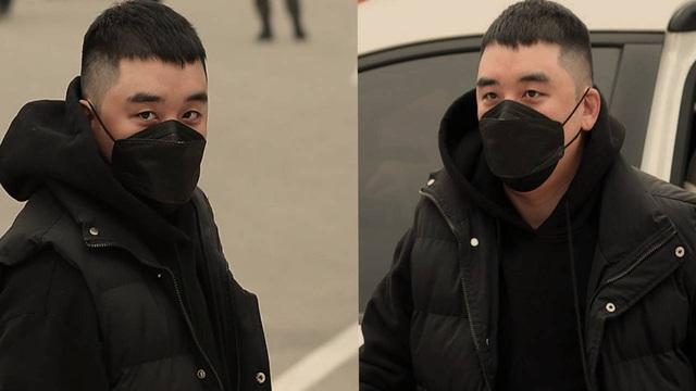 Xét xử vụ án Seungri: 22 nhân chứng được triệu tập - Ảnh 1.
