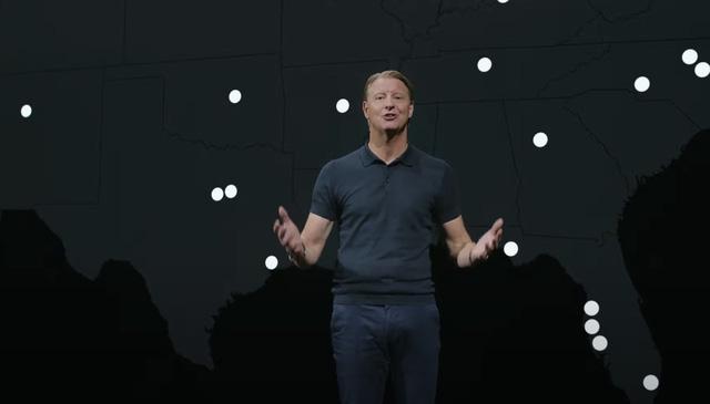 """iPhone 12 ra mắt """"hé lộ"""" gì về chiến lược kinh doanh sắp tới của Apple? - Ảnh 1."""