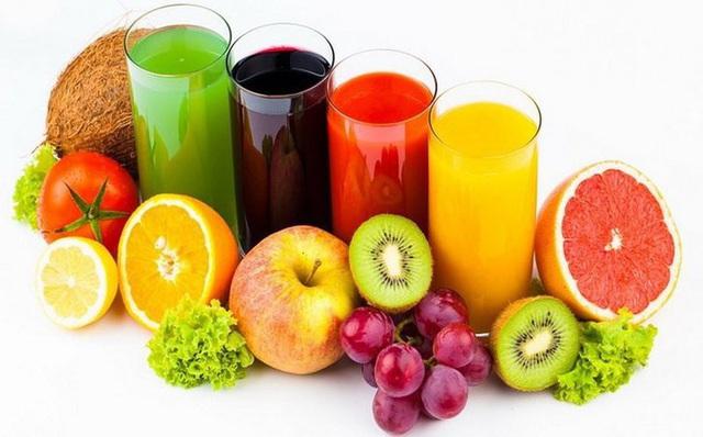 Ẩm thực mùa COVID-19: Từ bàn ăn đến sức khỏe - Ảnh 2.