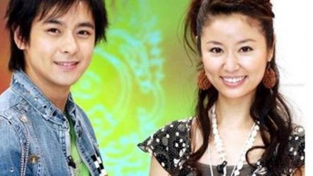 Lâm Tâm Như tiết lộ lý do chồng và tình cũ trở thành bạn thân - Ảnh 2.