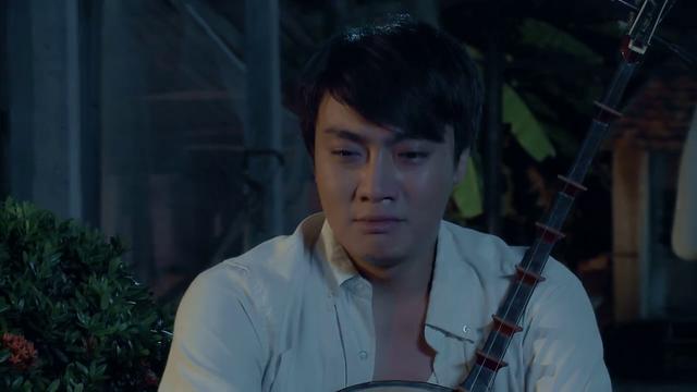 Yêu trong đau thương - Tập 23: Lan Chi xúi Chí Kiên bày trò hãm hại Hương Thảo - Ảnh 3.