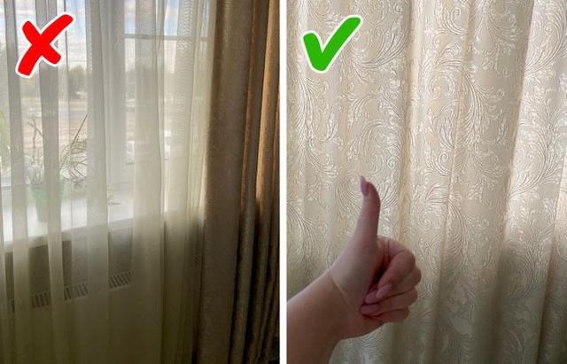 Làm việc nhà không đúng cách có thể hủy hoại sức khỏe của bạn - Ảnh 6.