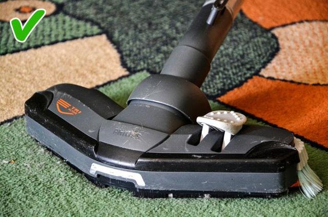 Làm việc nhà không đúng cách có thể hủy hoại sức khỏe của bạn - ảnh 7