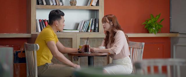 Trói buộc yêu thương - Tập 13: Thanh (Tú Vi) không trách mẹ vì sự sắp đặt hôn nhân - ảnh 1