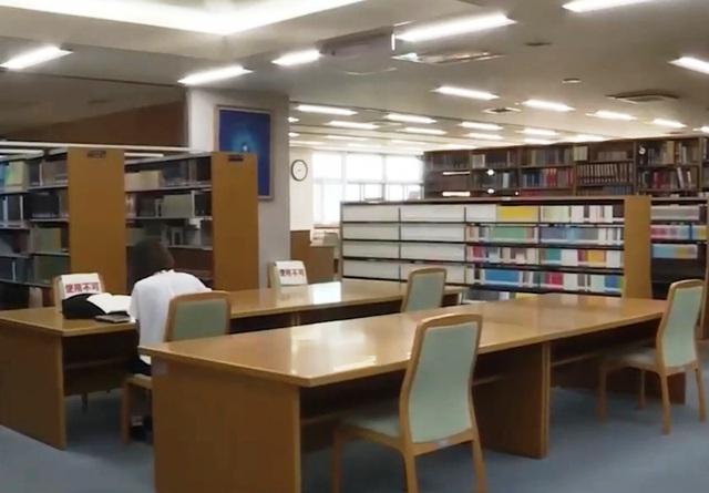Nhiều trường Đại học Nhật Bản ưu đãi đặc biệt sinh viên quốc tế - Ảnh 1.