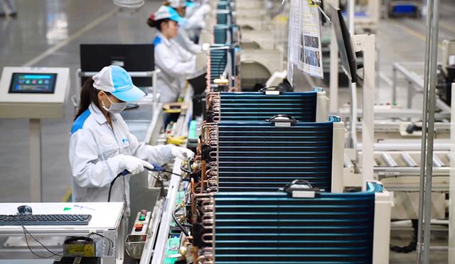 """Làn sóng đầu tư """"Việt Nam +1"""" của doanh nghiệp Nhật Bản - ảnh 5"""