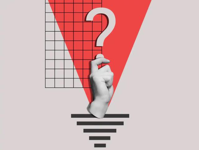 5 cách trò chuyện thú vị hơn trên Tinder - Ảnh 1.
