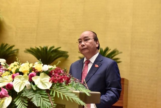 Việt Nam có thể trở thành nền kinh tế đứng thứ 4 ASEAN - Ảnh 1.