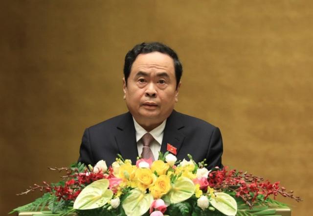 Thủ tướng Nguyễn Xuân Phúc: Sách giáo khoa lớp 1 có một số điểm chưa phù hợp - Ảnh 2.