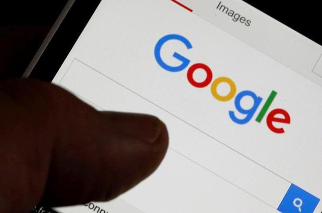 Chính quyền Mỹ giương cung bắn thẳng vào sự độc quyền của Google - ảnh 2