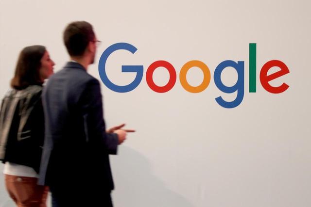 Chính quyền Mỹ giương cung bắn thẳng vào sự độc quyền của Google - ảnh 1