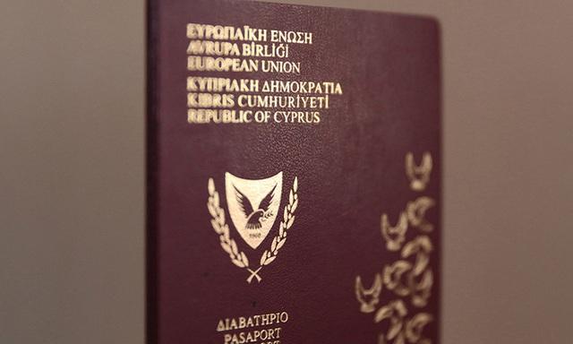 EU khởi kiện Cộng hòa Chypres và Malta vì bê bối bán hộ chiếu và thị thực - ảnh 2