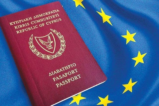 EU khởi kiện Cộng hòa Chypres và Malta vì bê bối bán hộ chiếu và thị thực - ảnh 1