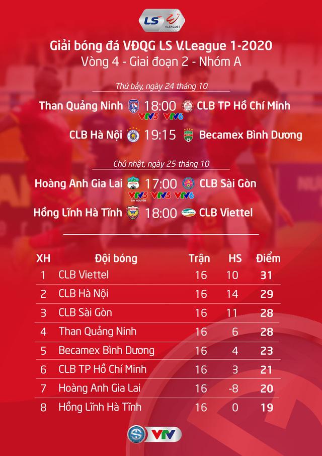 BTC sân Vinh chơi đẹp với CĐV Nam Định - Ảnh 4.
