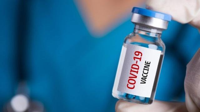 Brazil hủy mua vaccine COVID-19 của Trung Quốc sau 1 ngày - Ảnh 1.