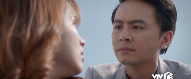 Trói buộc yêu thương - Tập 15: Đúng lúc khuỵu ngã vì bị lừa, Thanh gặp lại người yêu cũ - Ảnh 16.