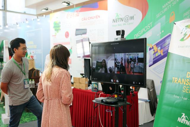 ASEAN Smart Cities Summit & Expo 2020: Thúc đẩy chia sẻ sáng kiến, hợp tác phát triển đô thị thông minh - Ảnh 9.