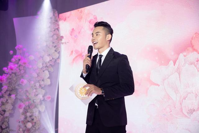 Show SIXDO của Đỗ Mạnh Cường được livestream trên VTVGo - Ảnh 1.