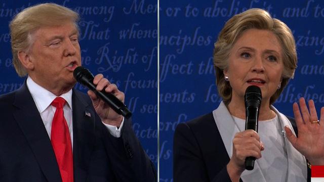 """""""Từ A đến Z"""" một cách ngắn gọn về bầu cử Mỹ 2020 - Ảnh 4."""