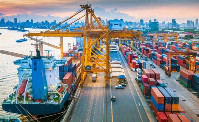 Việt Nam định hướng GDP trở lại tăng trưởng cao - Ảnh 1.