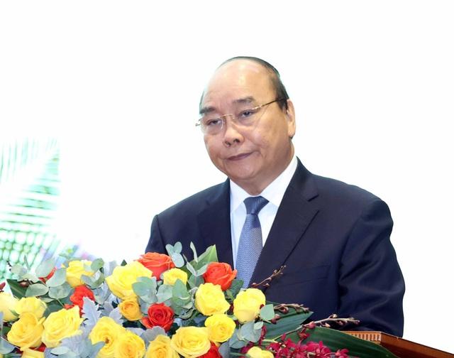 Thủ tướng chỉ đạo khẩn trương xây dựng Nghị định thay thế Nghị định 64 về quyên góp, hỗ trợ - Ảnh 1.