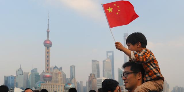Sự thật nào đằng sau số liệu kinh tế lạc quan của Trung Quốc? - ảnh 4