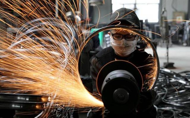 Sự thật nào đằng sau số liệu kinh tế lạc quan của Trung Quốc? - ảnh 1
